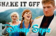Taylor-Swift-Shake-It-Off-Disney-Style
