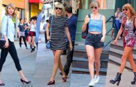Taylor-Swifts-Hairstyle-Casual-Style-Street-Style-Outfits-2018