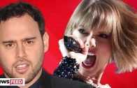 Taylor-Swift-EXPOSES-Scooter-Braun