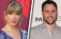 Taylor-Swift-SLAMS-Scooter-Braun-For-Buying-Her-Old-Music-Label