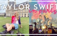Seeing-TAYLOR-SWIFT-in-PARIS-Fleur-De-Force