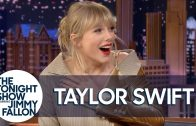 Taylor-Swift-Reacts-to-Embarrassing-Footage-of-Herself-After-Laser-Eye-Surgery