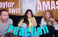 2019-AMAs-REACTION