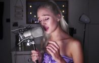Taylor-Swift-Beautiful-Ghosts-Cover