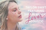 Taylor-Swift-Shawn-Mendes-Lover-Acoustic