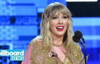 Taylor-Swift-at-2019-AMAs-Wins-Most-AMAs-Ever-Delivers-Iconic-Performance-of-Hits-Billboard-News