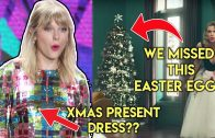 Taylor-Swift-is-Releasing-a-CHRISTMAS-ALBUM-Taylor-Swift-Tuesday-79